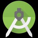 Ampidino Android Studio