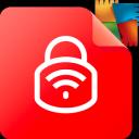 Ampidino AVG VPN