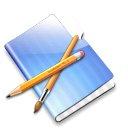 Ampidino Notepad++