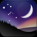 Ampidino Stellarium