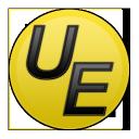 Ampidino UltraEdit