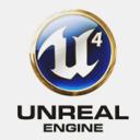 Ampidino Unreal Engine